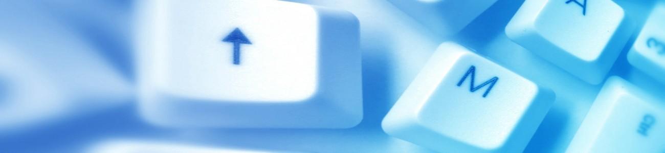 AstroWare Conception - Méthode de travail