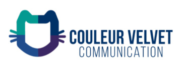 Couleur Velvet Communication